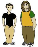 000927-dave+chris-color.jpg