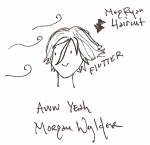 061113-Morgan-Wylder's-Haircut.png