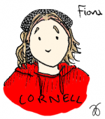 061113-fiona-color.png