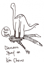 061113-stand-on-kim.png