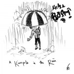 a-kinopela-in-the-rain.png