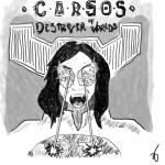 carsos-destroyer-of-worlds.png