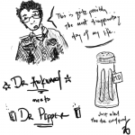 dr-awkward-meets-dr-pepper.png