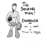inhouse-is-not-a-robot.png