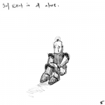 sad-robot-is-all-alone.png