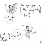 which-libi-is-imaginary-qm.png