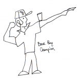 monster - beerpong-champ.png