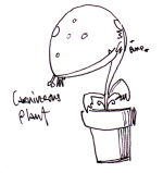monster - carnivorus plant.png