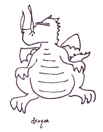 monster - dragon 1.png