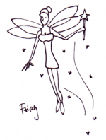 monster - fairy.png