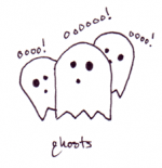 monster - ghosts.png