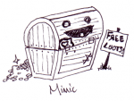monster - mimic.png