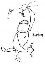 monster - monkey.png