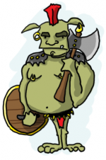 monster - orc (color).png