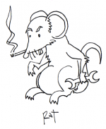 monster - rat.png