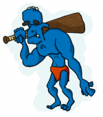 monster - troll (color).png