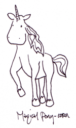 monster - unicorn.png