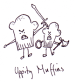 monster - uppity muffins.png