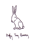 monster - fluffy bunny.png