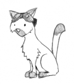 070616-kitty-goggles0.png