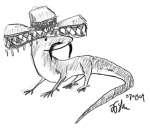 070804-a-lizard-with-sombrero.png