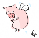 071022 flying pig.png