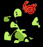 hydra-vector-color.png