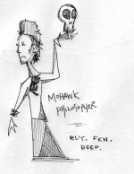 mohawk-philosopher-02.png