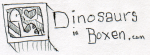 dinosaurs-in-boxen.png