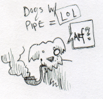 dog-w-pipe.png