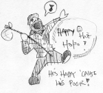 happy-the-hobo.png