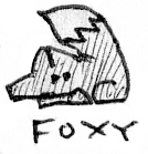 status-foxy.png