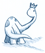 princely-dinosaur.png
