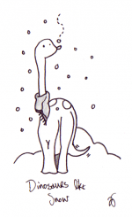 dinosaurs-like-snow.png
