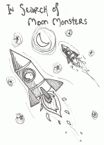 061104-iso-moon-monsters.png