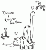 061106-dinosaurs-heart-birds.png