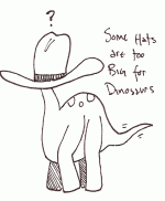 061113-big-hats.png