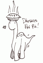 061113-dinos-like-pie.png